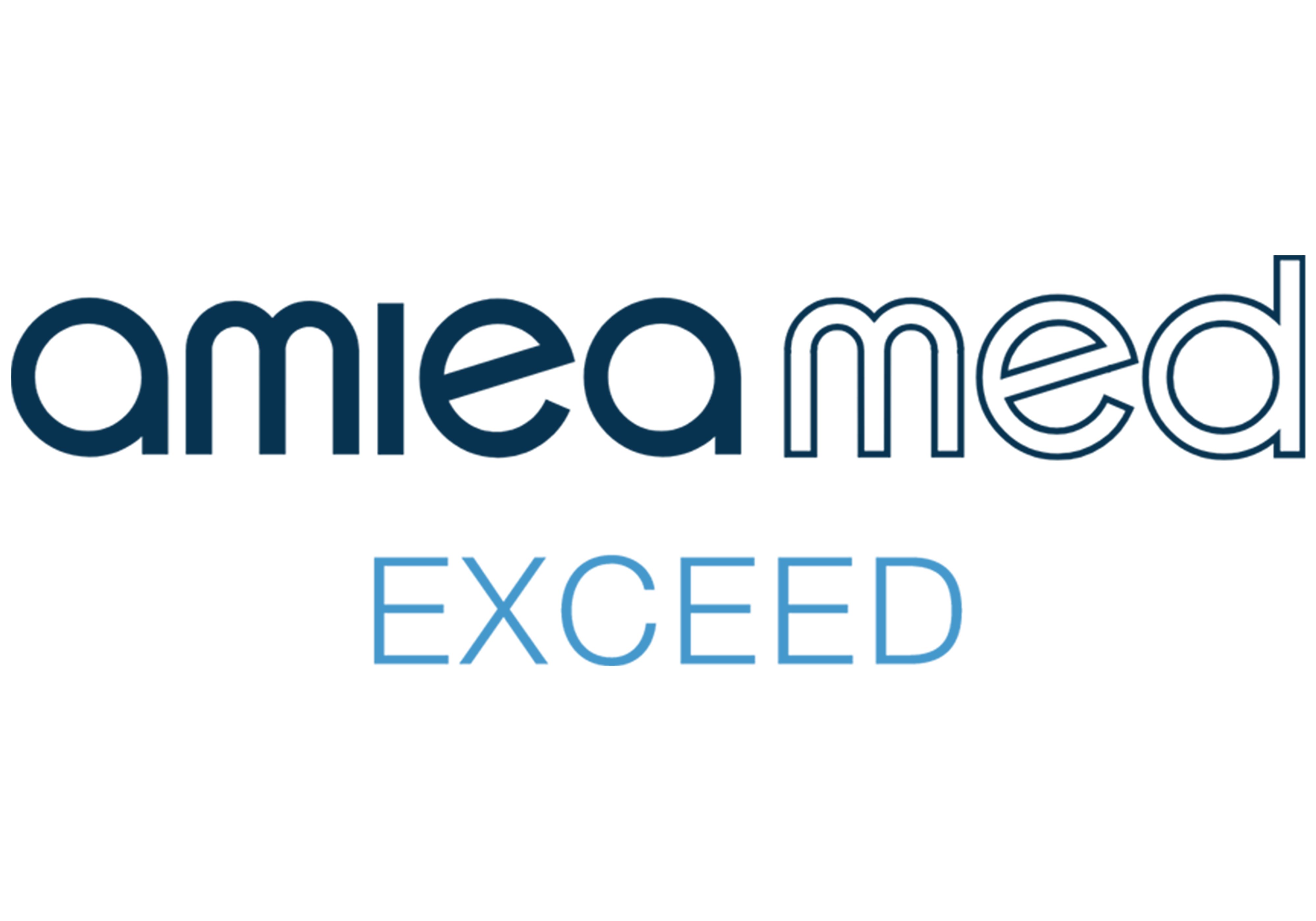 amieamed-exceed-logo.png
